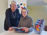 Kreisvolkshochschule Harz stellt das neue Programm für Frühjahr 2020 vor