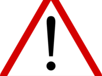 warning_146916_640_400px.png