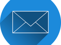 letters-1132703_640_400px.png