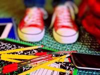 Städtische Grundschulen ab Montag für 4. Klassen wieder geöffnet