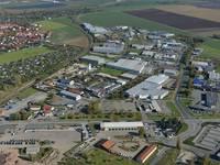 OB Henke bietet lokaler Wirtschaft vermittelnde Unterstützung an