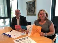 OB-Wahl – Bürgerinformation