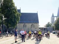 2021_07_24_tour_de_osten.jpg