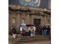 Ein Verein für das Museum – aber auch für die Mitglieder