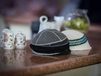 Kostenloses Kochseminar zur Vorbereitung einer Sabbatmahlzeit in Halberstadt