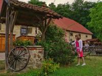 Kultur- und Festscheune Schäferhof
