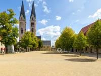 domplatz_erlebnisland_450