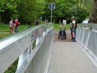goldbachbrücke_barrierefrei_norbert_kunik_1.jpg