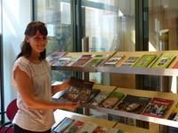 Allumfassende Broschüre stellt die Museumswelt in Halberstadt und ihren Ortsteilen vor