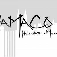 HAMACO - 1. Halberstädter Manga Convention