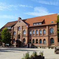 Grundschule Miriam Lundner