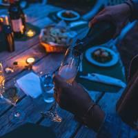 Schlemmen Sie sich durch die Halberstädter Gastronomievielfalt