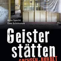 (c) Jaron-Verlag