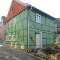 Schönste Fassaden und Vorgärten prämiert