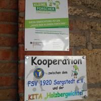 (c) KITA Holzbergwichtel
