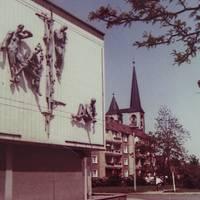 (c) Städtisches Museum Halberstadt