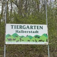 (c) Stadt Halberstadt, Pressestelle