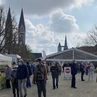 marktplatz 900px