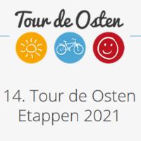 TOUR DE OSTEN 2021