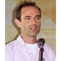 Preisträger 2007 - Christopher Schmidt