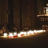 04_Bilder von Thomas Koepke_Nacht der Kirchen