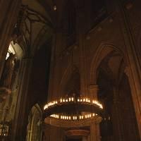 05_Bilder von Thomas Koepke_Nacht der Kirchen 2
