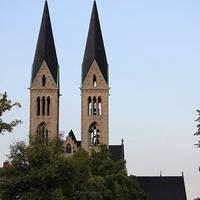 06_Bilder von Thomas Koepke_Dom zu Halberstadt