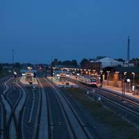 03_Bilder von Thomas Koepke_ Halberstaedter Bahnhof