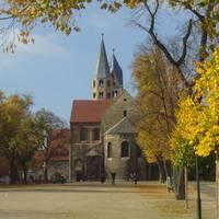 04_Herbstimpressionen