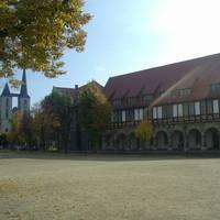 06_Herbstimpressionen