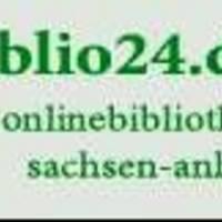 Onleihe_Logo
