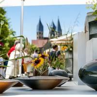 Ton am Dom in Halberstadt [(c) Ulrich Schrader]