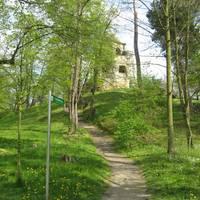 Gartenträume im Landschaftspark Spiegelsberge
