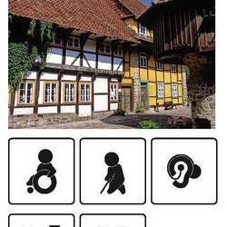 Schäferhof Osterwieck