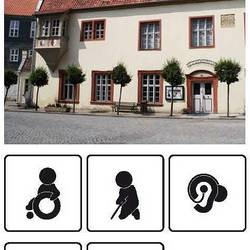 Heimatmuseum in Osterwieck