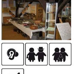 behindertenführer_Seite_30_tierarztmuseum