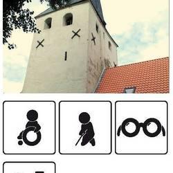 Evangelische Kirche St. Martin in Anderbeck
