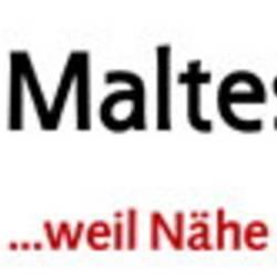 logo_malteser.jpg