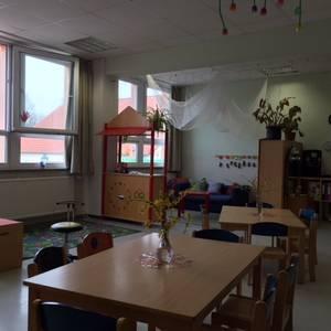 (c) Kita Sonnenschein in Aspenstedt