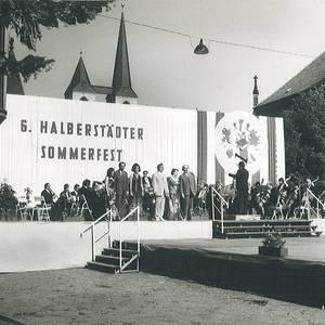 (c) Sammlung Städtisches Museum Halberstadt