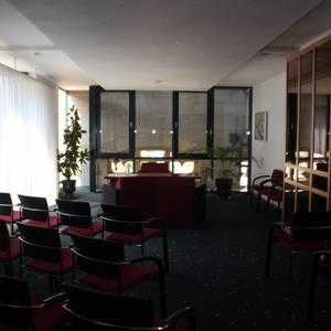 Stadtverwaltung Halberstadt - Das Standesamt