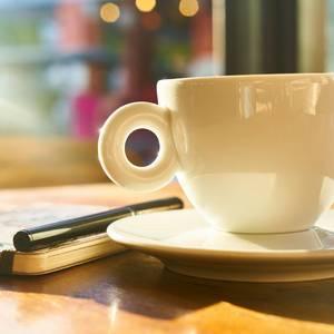Restaurant Theatercafé