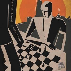 (c) Schachverein