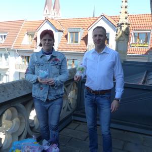 [(c): Nadine Röhrdanz/Pressestelle/Stadt Halberstadt]