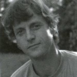 Daniel Priese