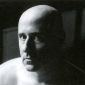 Holger Haase