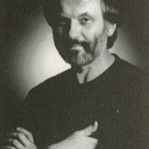 Lothar Ameling