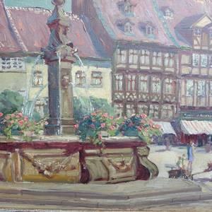 (c) Stadt Halberstadt