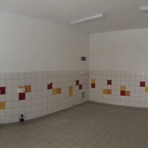 (c) Stadt Halberstadt/ Pressestelle