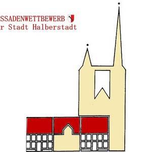 Fassadenwettbewerb der Stadt Halberstadt